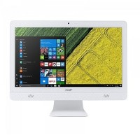 Acer Aspire Desktop - AC20-720 (J3160M41T) [Intel J3160, 4GB RAM, 1TB HDD, 19.5 inch]