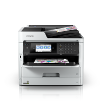 Printers & Supplies   Inkjet Printers   Epson EcoTank L6170