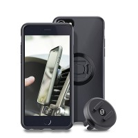 SP 53700 Car Bundle For iPhone 6 and iPhone 7