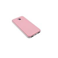 N.Brandz N-EP12 Slim 12000mAh Powerbank ( Lady Pink )
