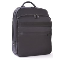Samsonite 30R*09004 Venna Backpack (Black)