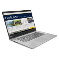 Lenovo IdeaPad 320S [Intel i7, 8GB RAM 256GB SSD, NVIDIA GEFORCE MX150 Graphics, 2GB GDDR5]
