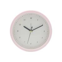 PLG MC-01 Mini Clock (Pink)