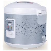 Midea MR5010 Automatic Rice Cooker [1.8L]