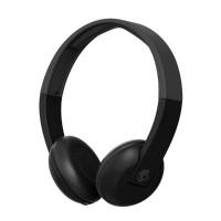 SkullCandy Uproar Wireless Headphones Black (S5URHW-509)