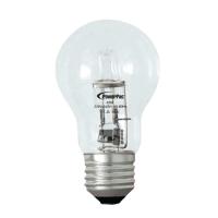PowerPac PP3742 42W GLS A60 Halogen Bulb