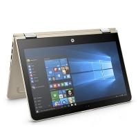 HP Pavilion x360 Convertible - 13-u179TU (Intel i3, 4GB RAM, 1TB HDD)