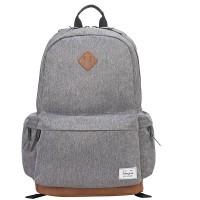 Targus TSB93604GL-70  [15.6 inch]  Strata Backpack (Grey)