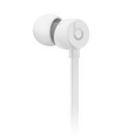 BeatsX Earphones (White)