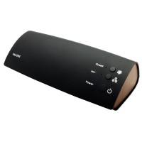 VALORE V-AC909 USB Car Photocatalyst Air Purifier