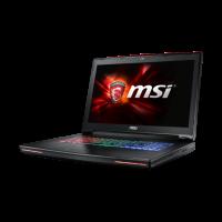MSI GT72S 6QD Dominator G 1248SG
