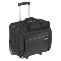 Targus TBR034AP-70 [15.6 inch] Roller Altitude Laptop Case