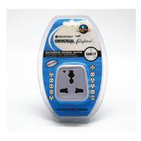SoundTeoh UA617 Travel Plug