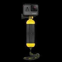 Go Pole GPB-11 The Bobber Floating Hand Grip f GoPro