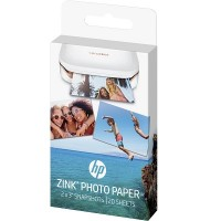 HP SPROCKET ZINK Photo Paper 2 x 3