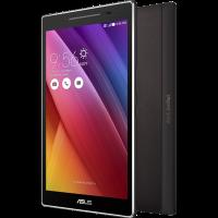 Asus Zenpad S 8.0 LTE (16GB) (Black)
