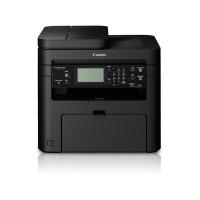 Canon MF246dn Mono Laser All-in-One Printer