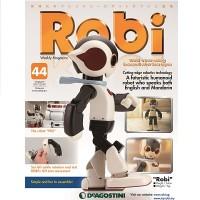 Robi Issue 44