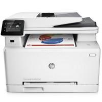 HP Colour LaserJet Pro MFP M277dw (B3Q11A)