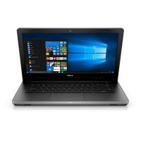 Dell Vostro 3468 (Intel i5, 4GB RAM, 1TB GDD,  Windows 10)