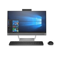HP Pavilion Desktop - 27-A276d (Intel i7)