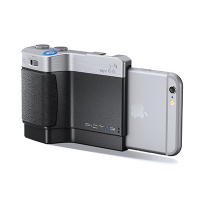 Miggo Pictar One iPhone Camera Grip (MG-MW PT-ONE BS 30)