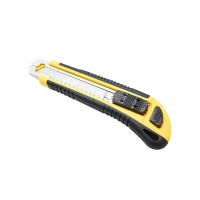 PLG DN3-001 Pen Knife