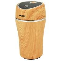 Valore Oak Humidifier (AC26)