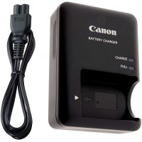 Canon Battery Charger (CB-2LCE)