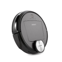 Ecovacs DEEBOT (R95) Vacuum Cleaning Robot