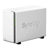 Synology DS216se (0TB)