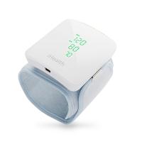 iHealth IMIH-BP7S View Wireless Blood Pressure Wrist Monitor