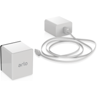 Netgear [VMA4400]  Arlo - Pro Recharge Battery 2440mAh