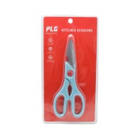 PLG FLC002 Kitchen Scissors