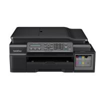 Brother MFC-T800W Inkjet Printer