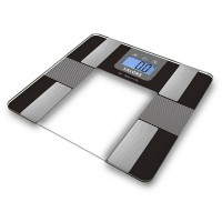 Valore Tempered Glass Full Body Composition (VF-005)