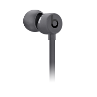 BeatsX Earphones (Gray)