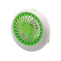 PLG USB Fan (Green)