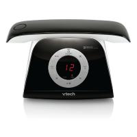Vtech LS6185A Designer Super Duplex Speakerphone (Black)