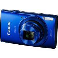 Canon IXUS 180 (Blue)