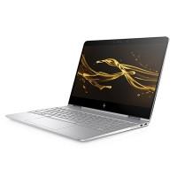 HP Spectre x360 - 13-ac032TU (Intel i7, 8GB RAM, 512GB SSD)