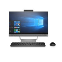HP Pavilion Desktop - 24-a273d (Intel i7)