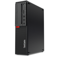Lenovo M710s Small Form Factor (Intel i5, 8GB RAM, 1TB HDD, Windows 10 Pro)