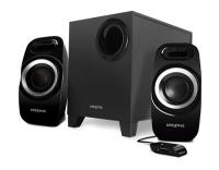 Creative T3300 Inspire 2.1 Speaker