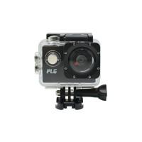 PLG 9180S 720P Action Cam (Black)