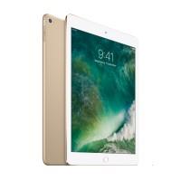 iPad Air 2 WiFi 128GB (Gold)