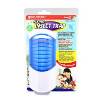 SoundTeoh Insect Trap (i-TRAP-22)