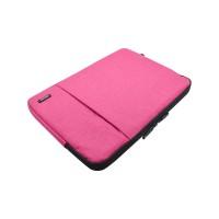 PLG Laptop Bag T40 [14.6 inch] (Pink)