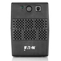 Eaton 5L 850VA USB ASE