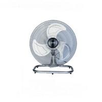Sona SOF6058 (20 inch) Desk Power Fan